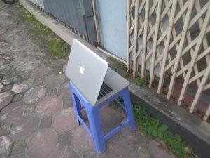 macbook pro mid 2010 (2)
