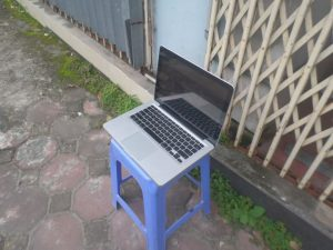 macbook pro mid 2010 (4)