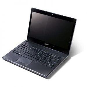 Acer Aspire 4738