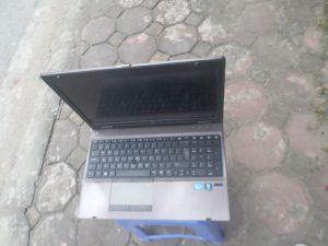 HP 6560b (5)