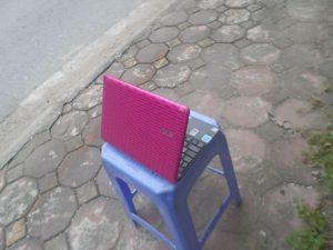 asus notebook 1008 (3)