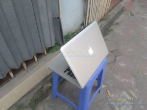 macbook pro 13 i5 (1)_result