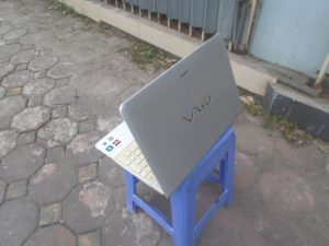 sony vaio vpcee trắng (3)