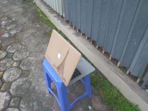 macbook air vỏ dán (1)