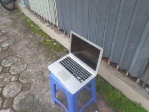 macbook air vỏ dán (4)