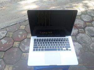 macbook pro 13 vor dan (4)_result