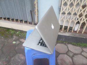 macbook pro 15 2011 i7 (2)