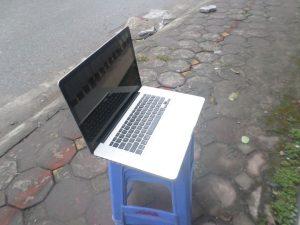 macbook pro 15 2011 i7 (4)