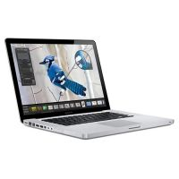 macbook prro 15
