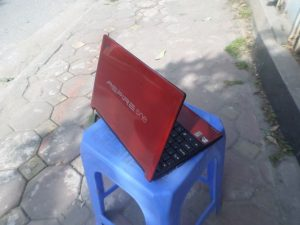acer one d255 (3)