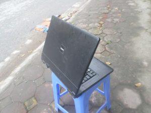 laptop inode (3)