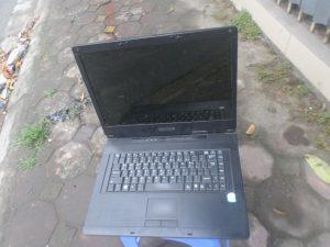 laptop inode (6)