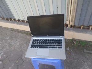 hp elitebook 9470m (5)