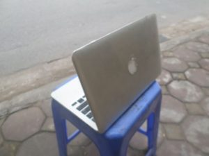 macbook air mika (3)