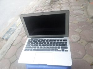 macbook air mika (6)