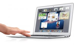 macbook mid 2011 A1370