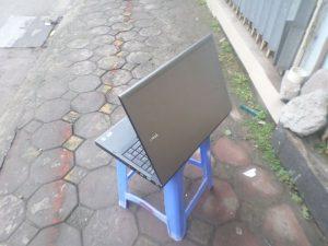 dell m6500 (1)