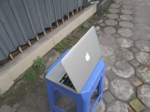 macbook air 2011 core2 (2)
