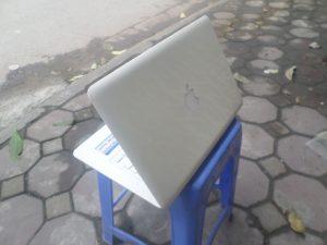 notebook vỏ táo (2)