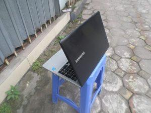 samsung 500r (2)