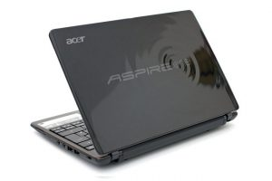 acer none d720
