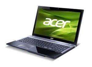 acer-v3-571-300x219
