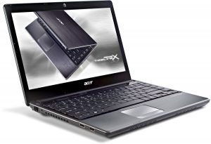 Acer 3820t