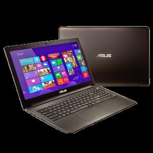 Asus-X453M