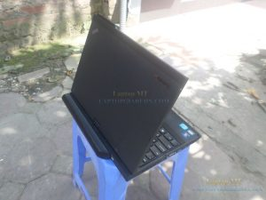lenovo thinkpad x230 tablet (2)