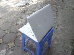 macbook 13 late 2009 vỏ nhựa (3)_result