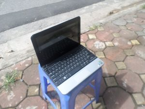 dell inspiron mini 10 (4)
