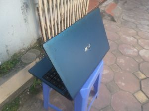 acer 5750zg xanh (2)