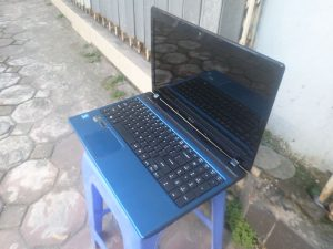 acer 5750zg xanh (5)